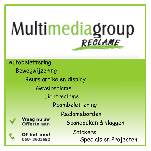 Multimediagroep